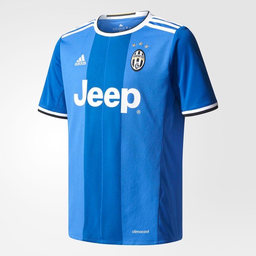camisa juventus away 16 17 s nº torcedor adidas masculina. Carregando zoom. 317073c0689b3