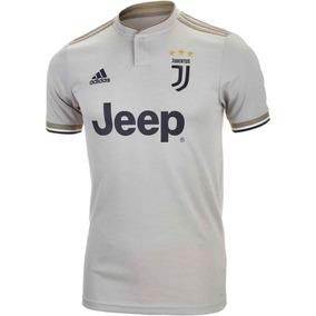 40ea0b8da Camisa Juventus Dourada Times Italianos Masculina - Camisas de Futebol  Cinza escuro no Mercado Livre Brasil