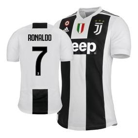 6fac57722044f Camisa Cristiano Ronaldo - Futebol com Ofertas Incríveis no Mercado Livre  Brasil