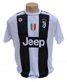 cede9c775 Camisa Juventus Kappa Times Italianos Masculina - Camisas de Futebol Cinza  no Mercado Livre Brasil