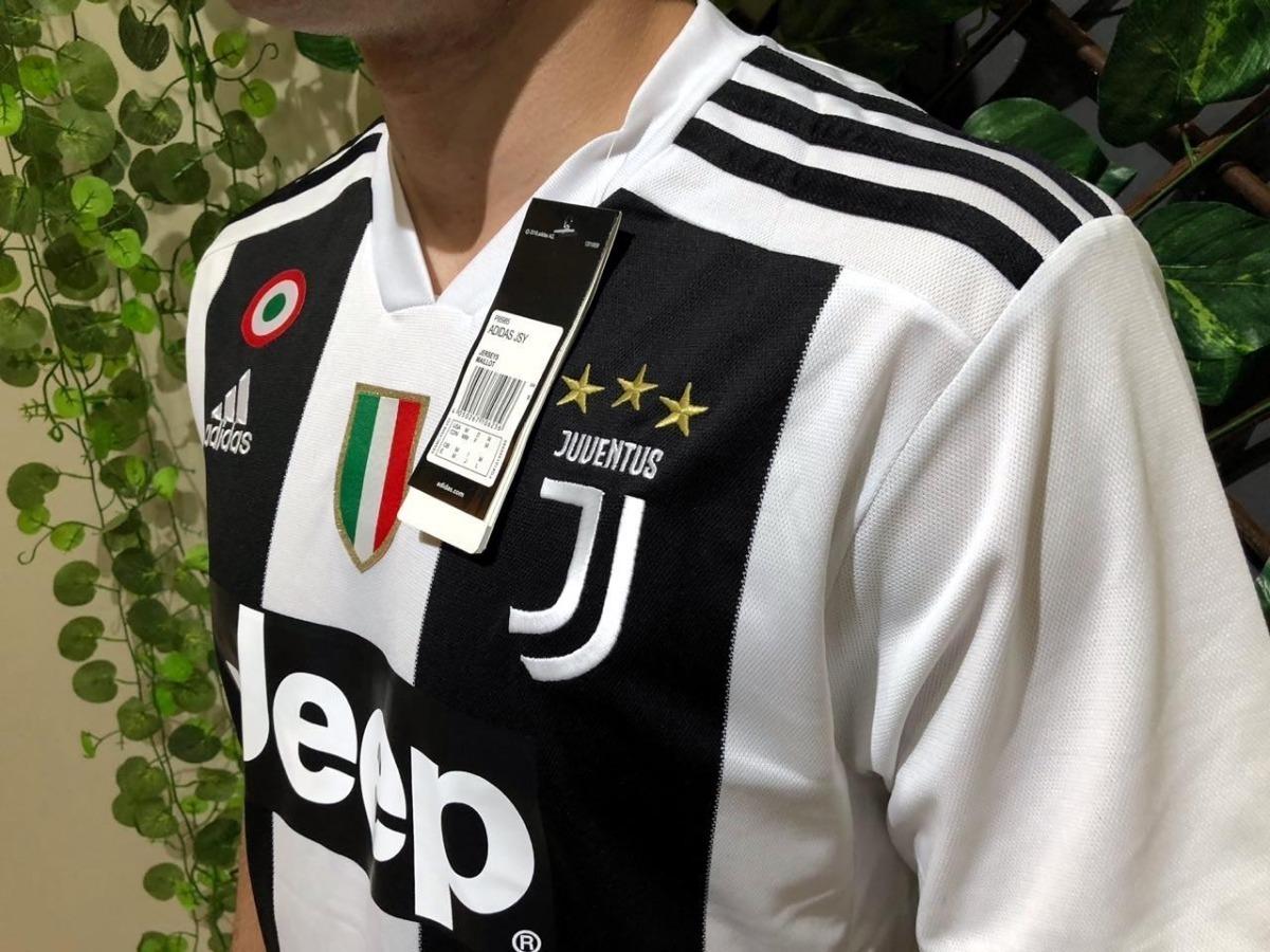 2f59130ec camisa juventus cristiano ronaldo cr7 oficial pronta entrega. Carregando  zoom.