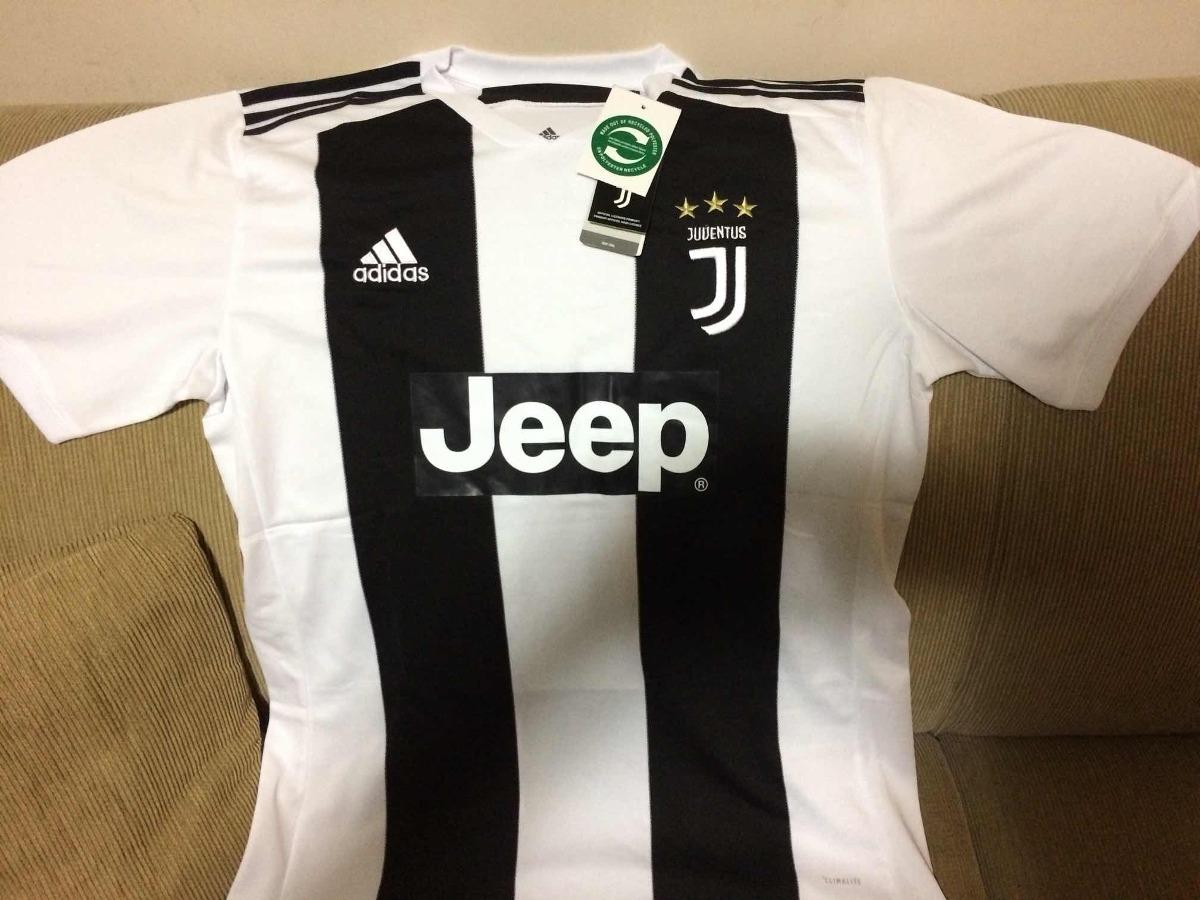 camisa juventus da itália. Carregando zoom. a9860db286580