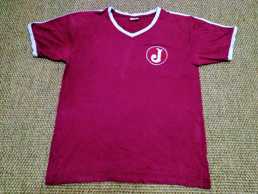 camisa juventus da mooca retrô anos 70 80. Carregando zoom. 98099860ea5c2
