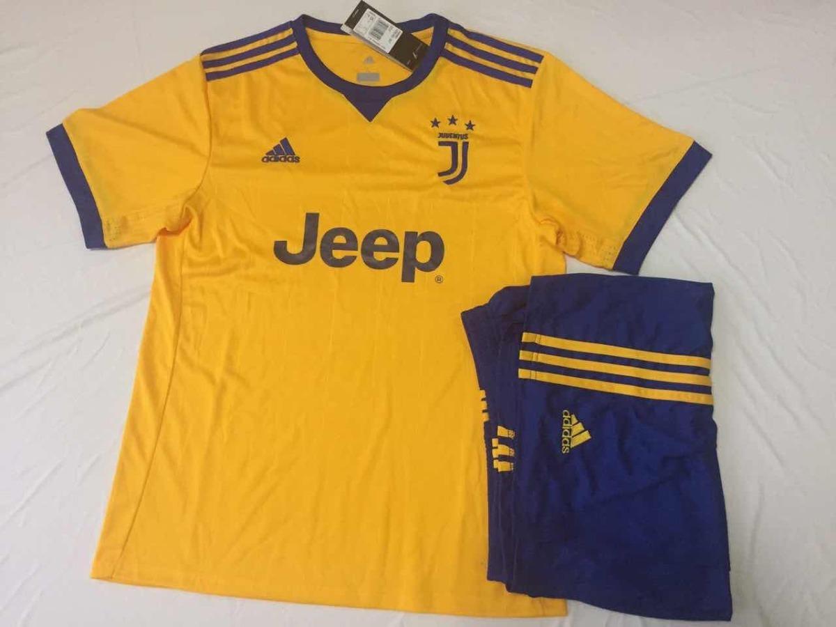 049922396 camisa juventus kit infantil 2018 sports mc. Carregando zoom.
