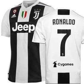 5987750551 Camisa Da Juventus Danone N no Mercado Livre Brasil