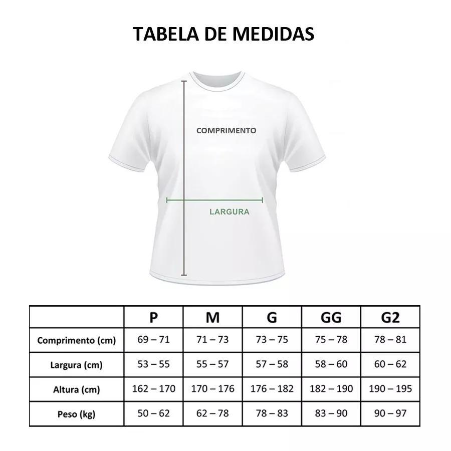 00e6bfe97 camisa juventus - uniforme 2 - 2018   2019 - frete grátis. Carregando zoom.