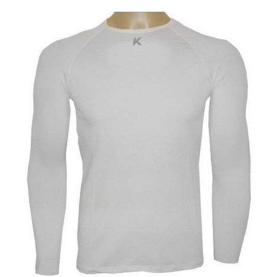 Camisa Kanxa M l Alta Compressao Masculina 3074.p001 - Gg - - R  59 ... 597aedd44ba66