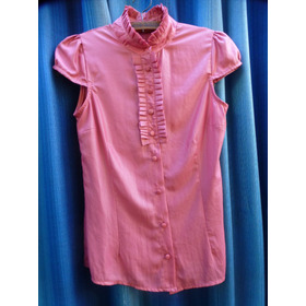 Camisa Koxis Talle S Impecable