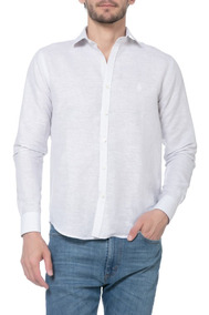 55b25e7fc6 Camisas La Dolfina Polo en Mercado Libre Argentina