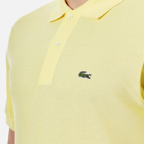 ab8638c6710 Camisa Lacoste 100% Original Promoção Ralph Lauren Peruana - R  149 ...