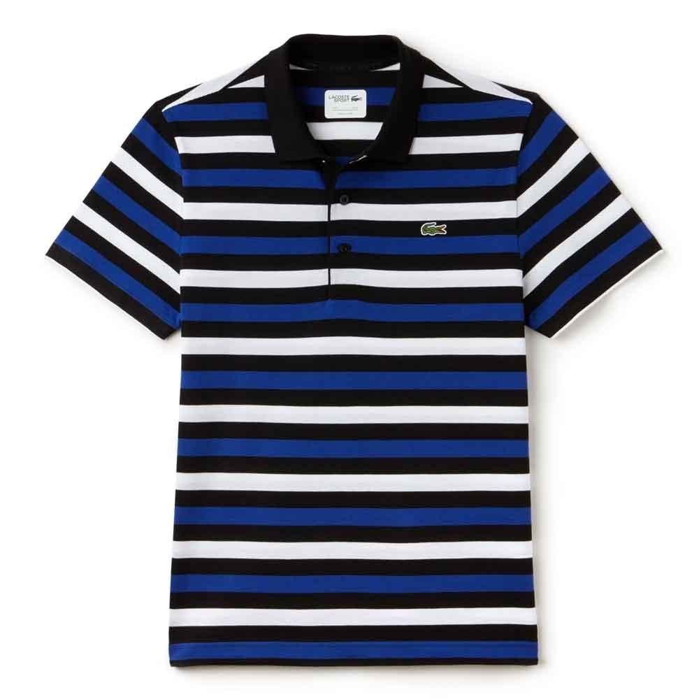 camisa lacoste gola polo m  curta yh208221 listrada original. Carregando  zoom. df245ce27cdd1