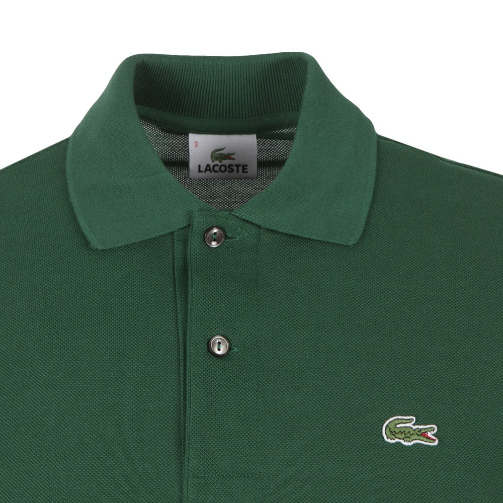 656777fce62 camisa lacoste listrada 100% original promoção ralph lauren. Carregando  zoom.