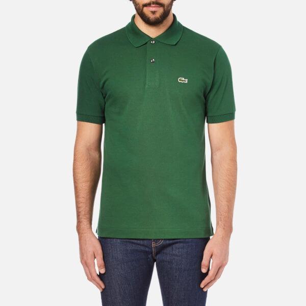 f0be6829614a5 Camisa Lacoste Listrada 100% Original Promoção Ralph Lauren - R  149 ...