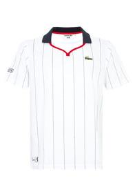5f3292477fe Camisa Lacoste Blusa Camiseta Short Bermuda Barato Importada