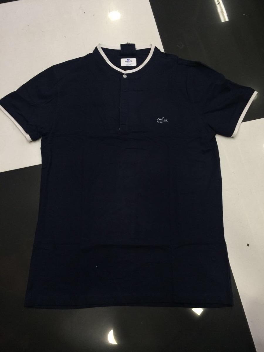 e0fbafc0413 camisa lacoste sport original. Carregando zoom.