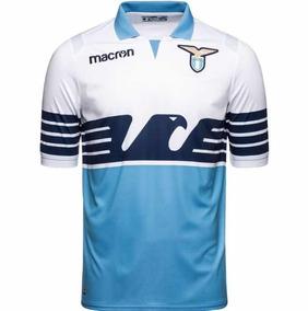 3c0f8256fa Camisas de Futebol Club internacional para Masculino Lazio com Ofertas  Incríveis no Mercado Livre Brasil