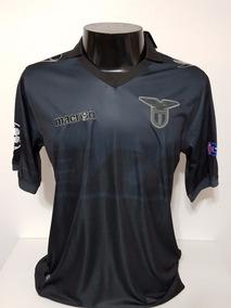 a806ef4a1a 16 Camisa Do Internacional 15 - Camisas de Futebol Preto com Ofertas  Incríveis no Mercado Livre Brasil