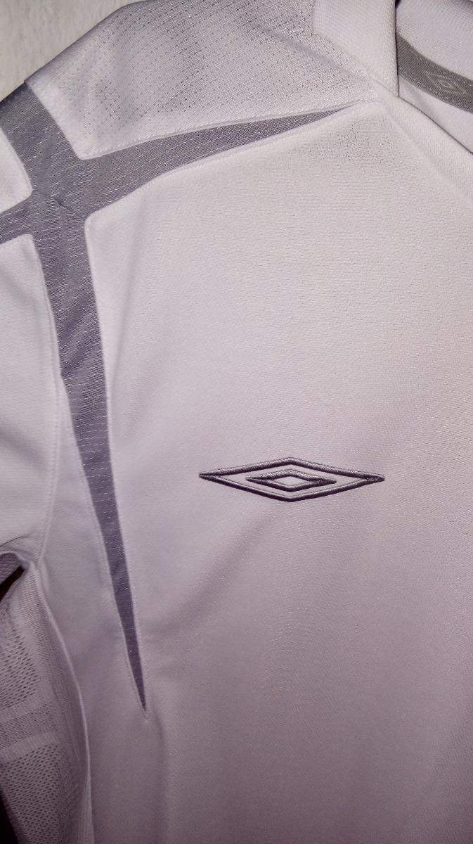 1b27c243c39aa camisa ldu do equador   impecável - para colecionadores. Carregando zoom.