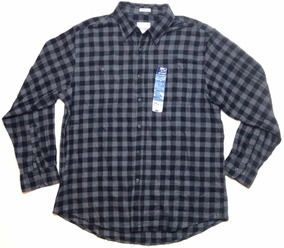 9234218f6c Camisa Leñadora De Hombre - Ropa y Accesorios en Mercado Libre Argentina