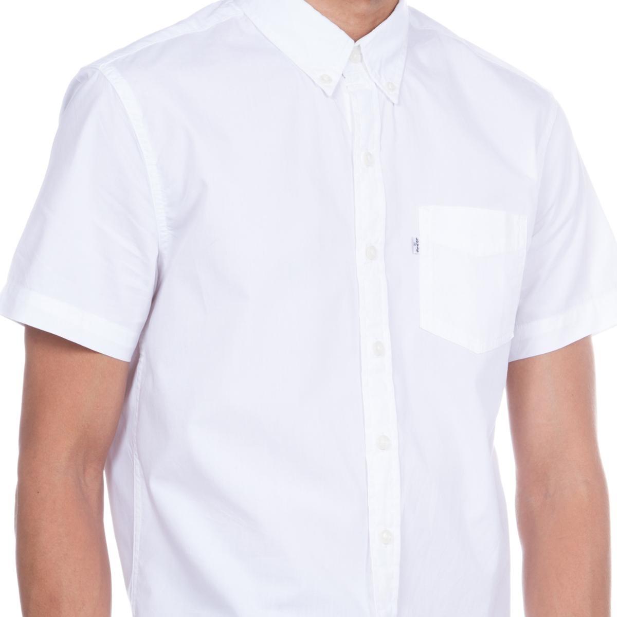 e9a2ab118ff42 camisa levis sunset classic one pocket 219770010. Carregando zoom.