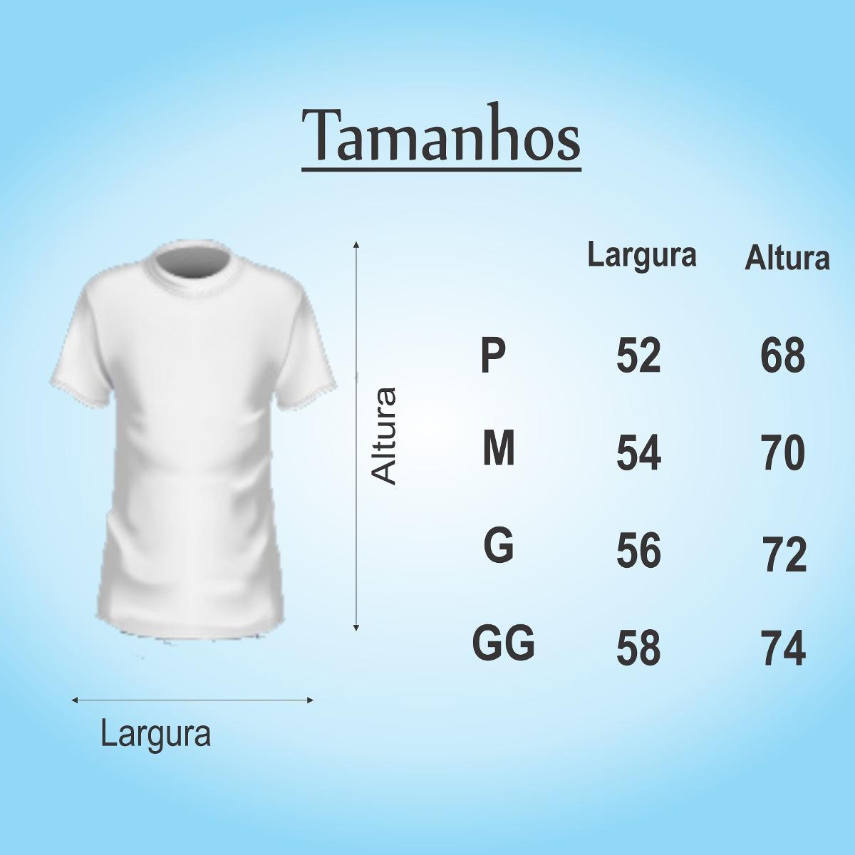 camisa língua portuguesa profissão professor personalizada. Carregando zoom. 9005a7a91e6f3