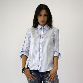 af08349084 Camisa De Seda Javaneza Com Detalhe De Cetim Bicho Tam G - Calçados ...