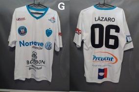 f81b9421f Camisa Londrina Esporte Clube no Mercado Livre Brasil