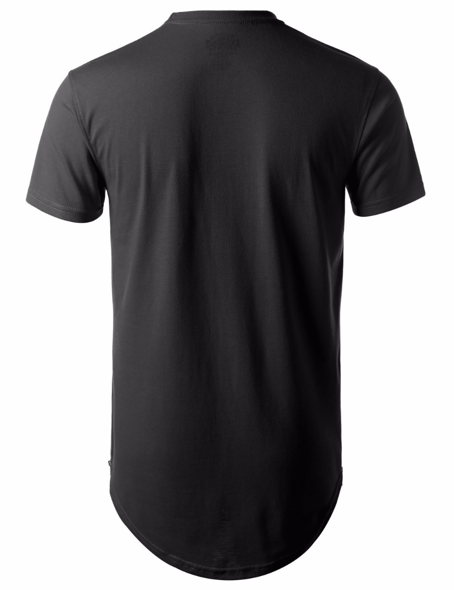 c4f512a98 camisa long line masculina camiseta boca lingua sexy swag. Carregando zoom.