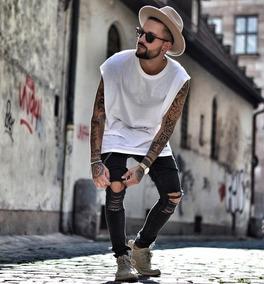 58e9db84b7f Camisetas Swag Justin Bieber - Camisetas Manga Curta no Mercado ...