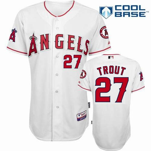7aa0d1e791d60 Camisa Los Angeles Angels Of Anaheim - R  177