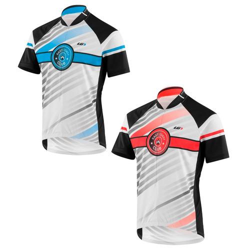 camisa louis garneau limited (p-m-g-gg-3g) *frete grátis*