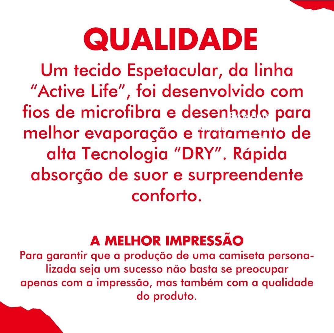 dae19f58f9bdb camisa lula livre vermelha seleção brasileira pt. Carregando zoom.