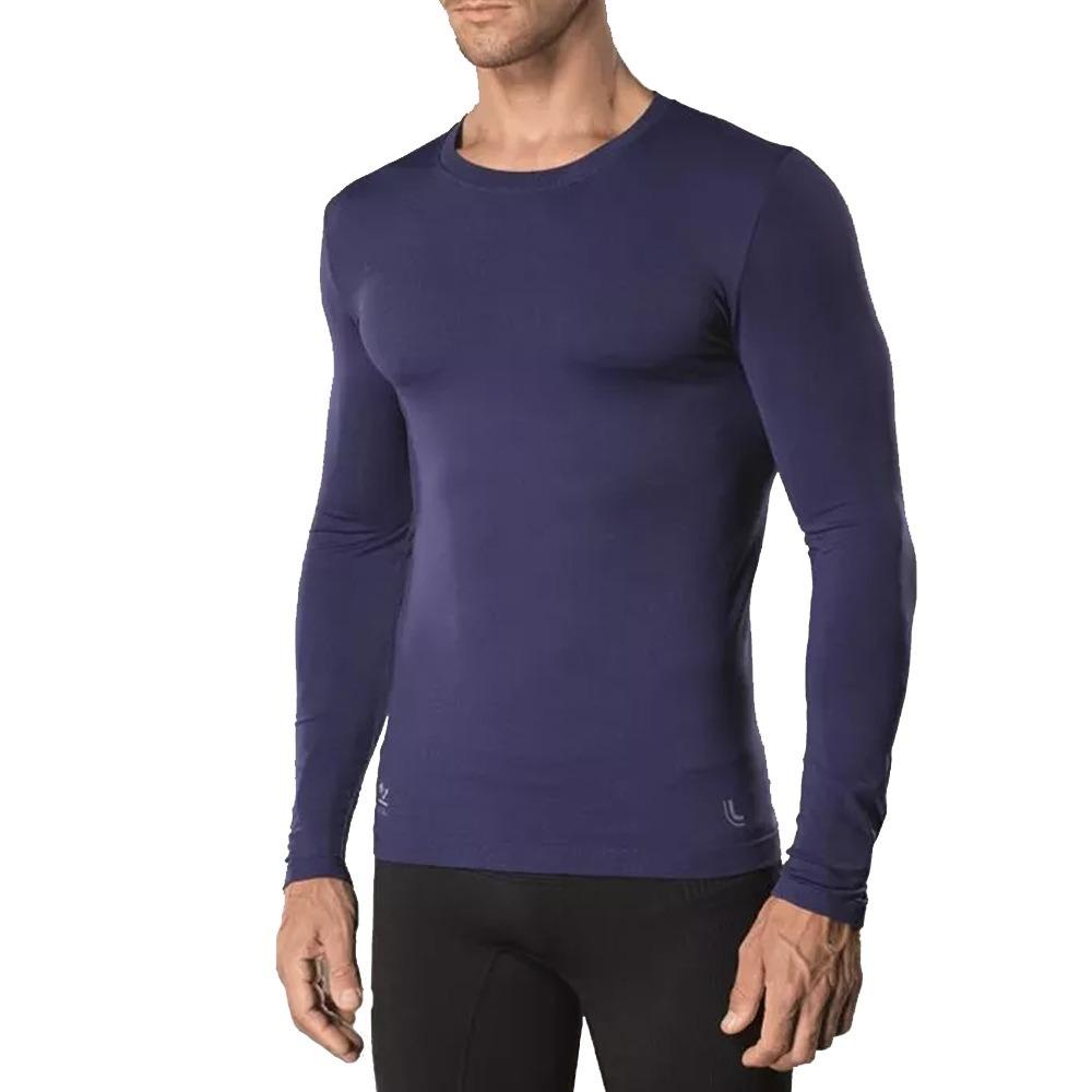 f6ebd22717d74 Camisa Lupo Compressão Térmica Masc. M  Longa 70632-001-2014 - R ...