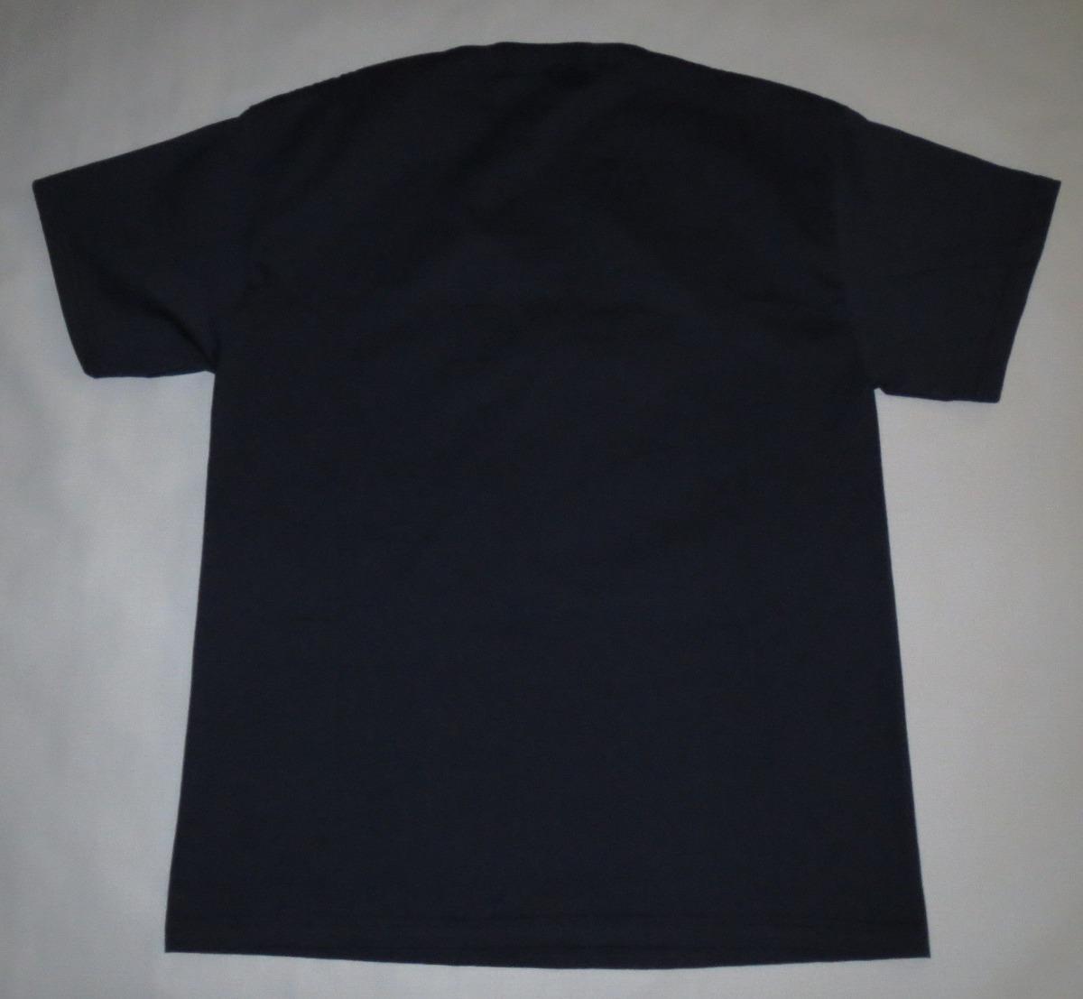 eb015e9b40726 camisa majestic new york yankees tam m mlb importada rara. Carregando zoom.