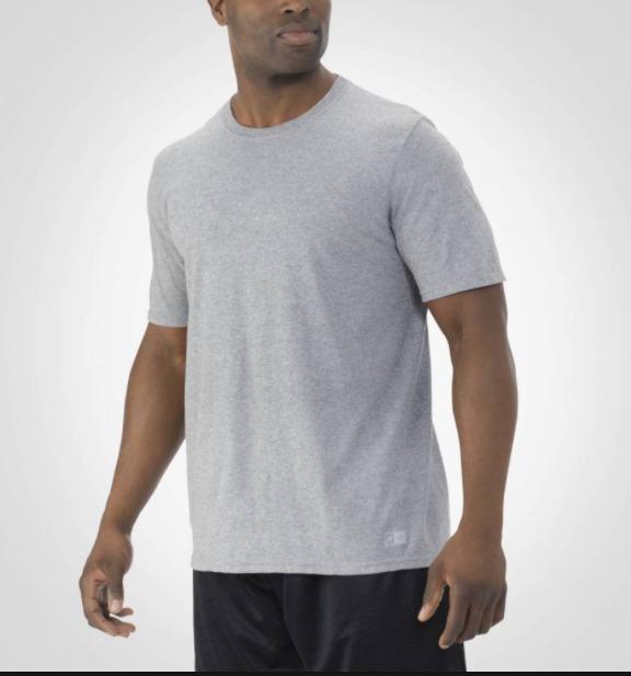 Camisa Malha Atacado 100% Algodão 30.1 Cores Envio 24 Hs - R  13,90 ... d9eb96587f