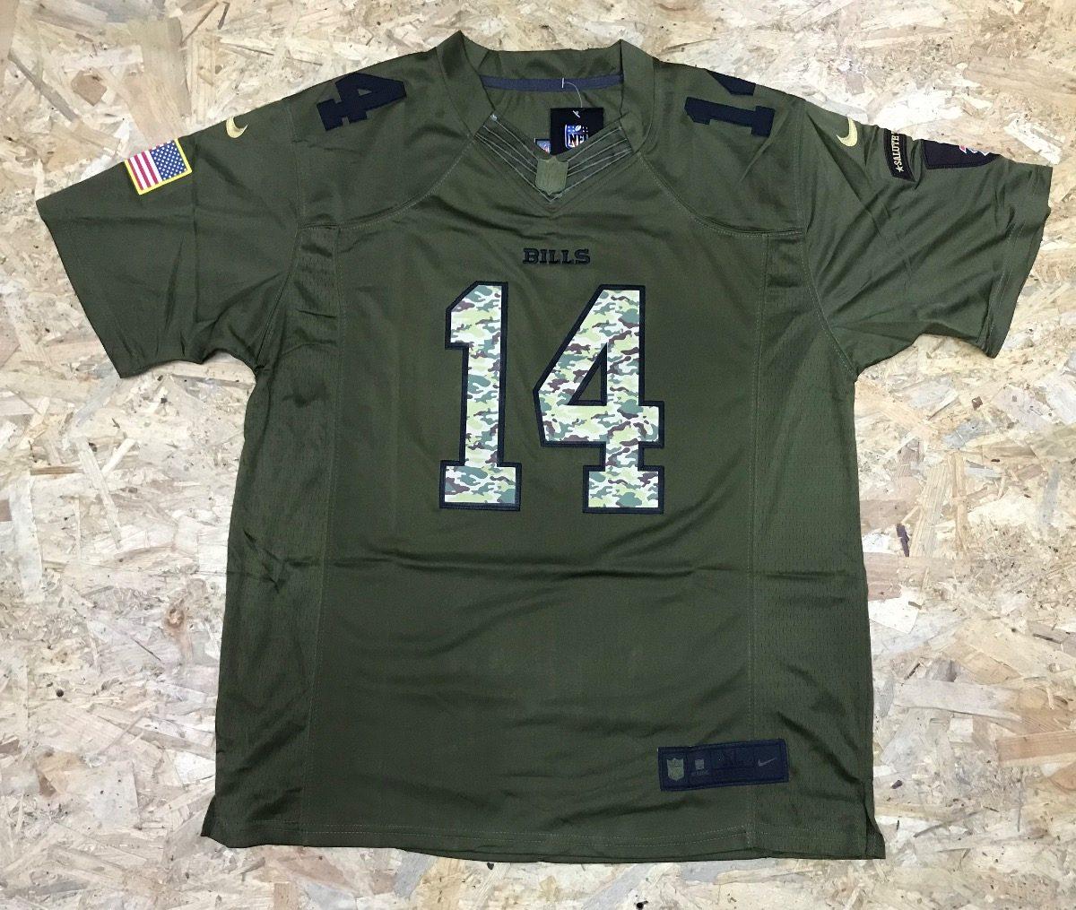 camisa malla jersey futbol americano nfl buffalo bills como. Cargando zoom. d006097b852