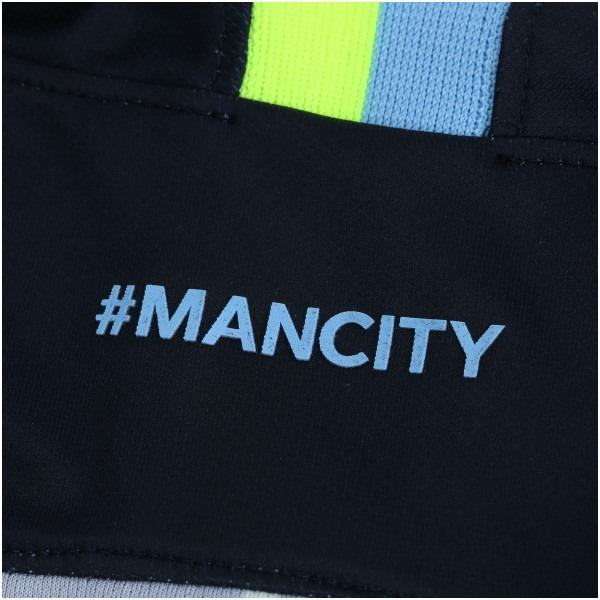 089554eb73a90 Camisa Nike Manchester City Oficial 2019 Away Pronta Entrega - R ...