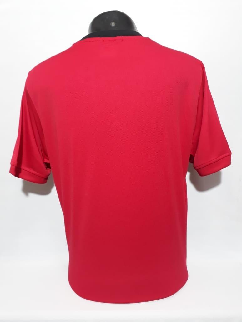 7961d206e9 Carregando zoom... manchester united camisa. Carregando zoom... camisa  manchester united home nike temporada 09 10