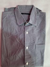 5ac269c8db Boxer Perry Ellis - Camisas Casual Corta en Mercado Libre México