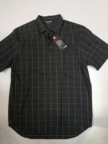a41c39556d Camisa Nordstrom Smartcare Camisas Polos Y Blusas - Camisas en ...