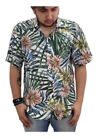 f143666e622e Camisas Watkins Krown Polo Manga Curta Masculino - Camisas com o ...