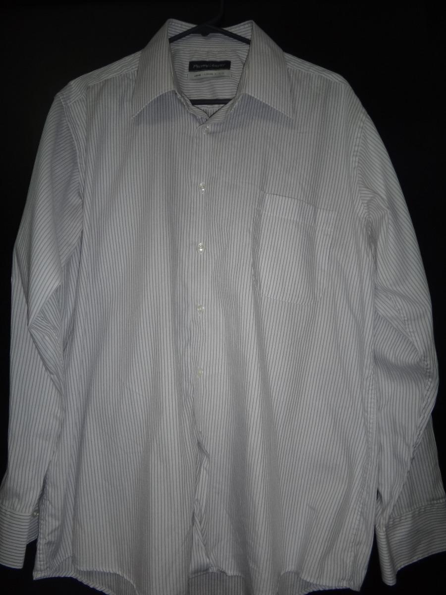 00 Manga Philippe Larga Camisa Caballero Bs120 Laurent 4AR5L3j