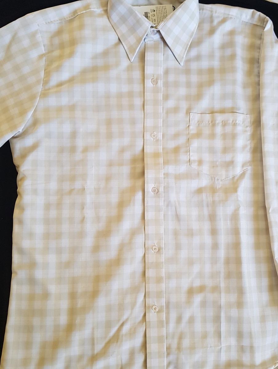 c5281ae1fae7b camisa vaquera de cuadros manga larga hombre talla  30-32. Cargando zoom... camisa  manga larga hombre. Cargando zoom.