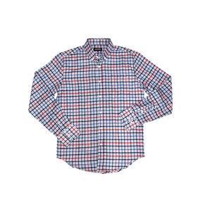 b396a1bf7492 Ropa Camisas De Franela Mujer - Camisas en Mercado Libre Uruguay