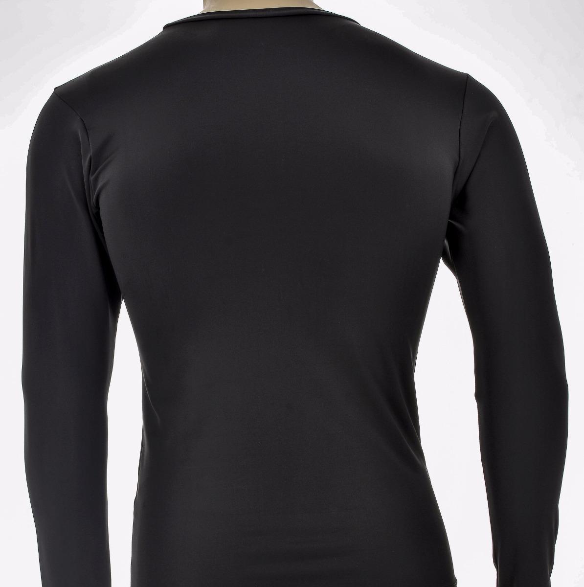 camisa térmica segunda pele manga longa proteção uv50 apogée. Carregando  zoom... camisa manga longa. Carregando zoom. 92fa6a3e11a5f