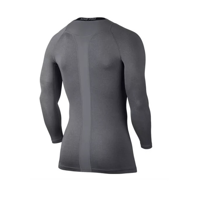 camisa nike manga longa cool compressão térmica original nfe · camisa manga  longa 2be5d630ea854