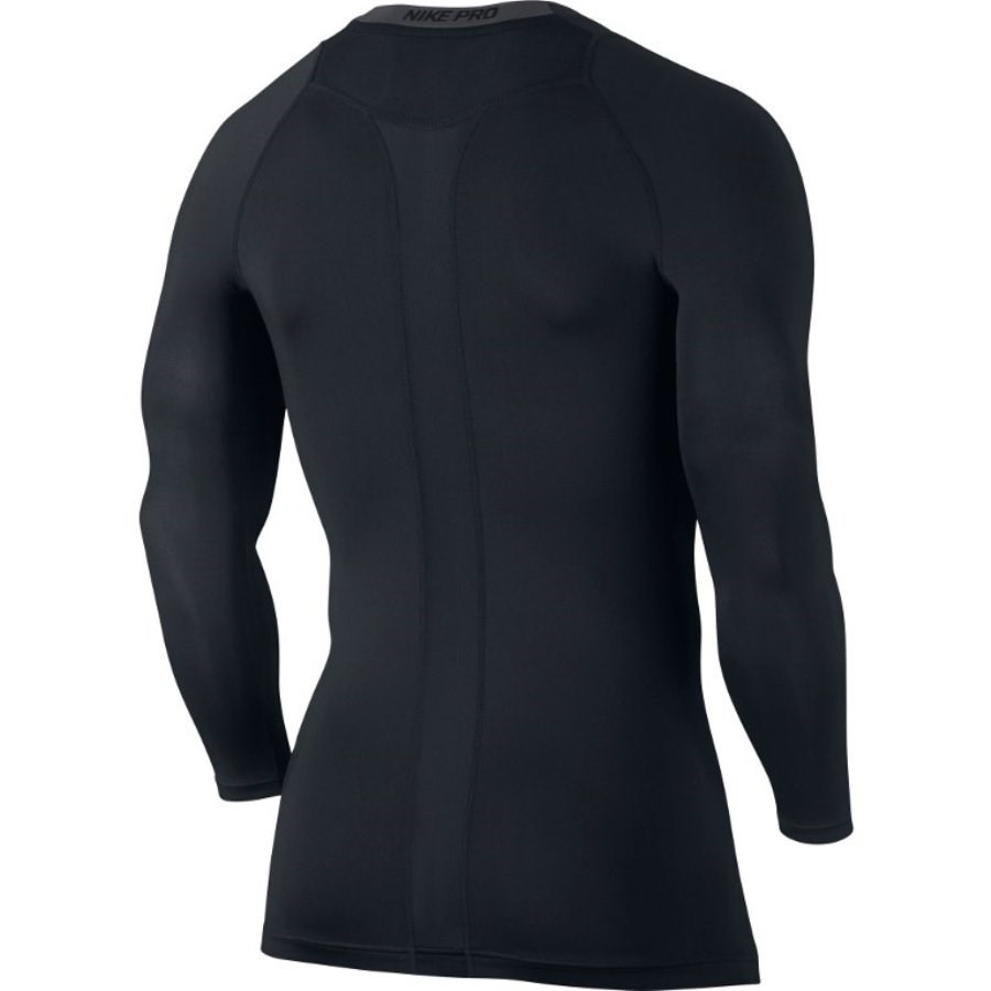 Carregando zoom... manga longa camisa. Carregando zoom... camisa térmica  segunda pele nike manga longa original ... 5f823a92d9009