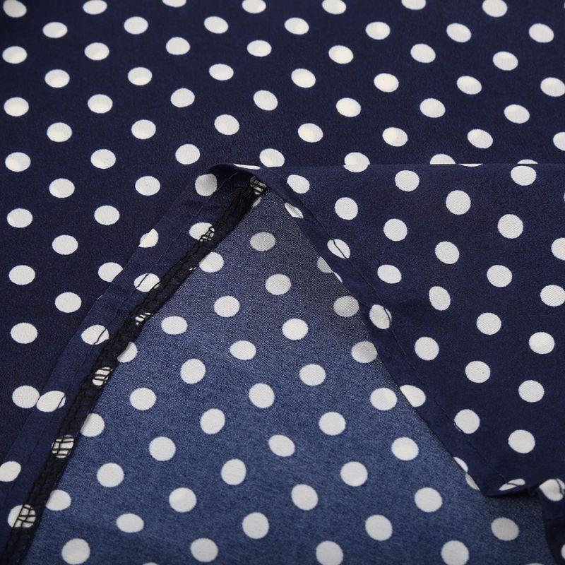 af6cf12339637 blusa camisa feminina chiffon viscose manga longa importada. Carregando  zoom... camisa manga longa. Carregando zoom.