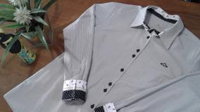 2a558063c Camisa Gestante Criativas - Calçados, Roupas e Bolsas no Mercado ...
