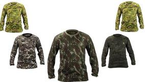 f1f4566820 Camisa Do Exercito Americano Manga - Calçados